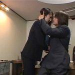 ゲイから壮絶な支持を獲るイケメン男優~南佳也~ 超薄消し | イケメンのsex  81pic