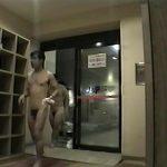 男風呂覗かせていただきます。Vol.13 ボーイズ私服 | 人気シリーズ  65pic