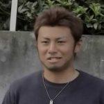 THE Pick up GUY!! File.12 ガチムチマッチョ系 | 茶髪  104pic