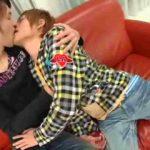Gay Life The world!!Vlo.01 フェラDE絶頂 | 0  94pic